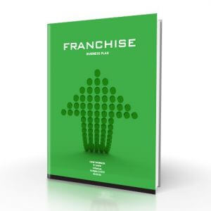 Franchise Business Plan