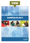 sample business plan