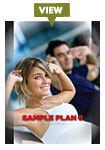 Market Business Plans8