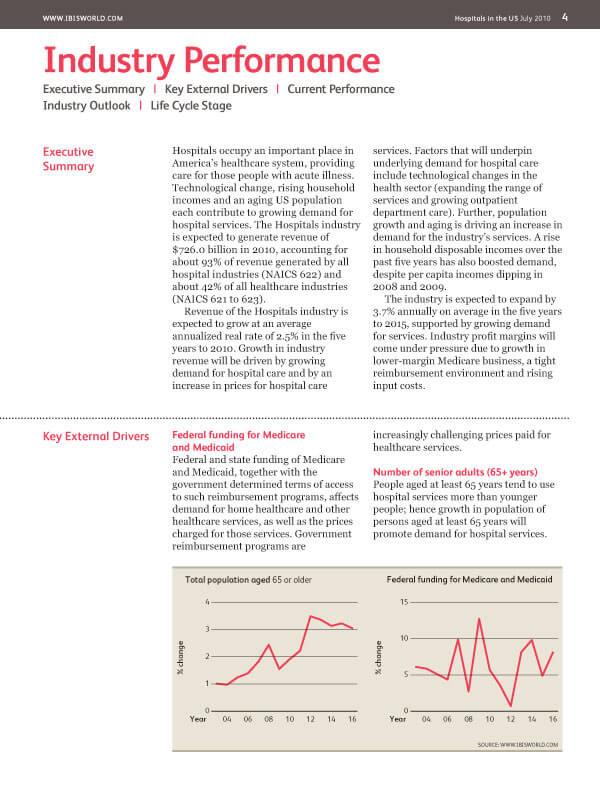 sampleplan5-full-brochure-4