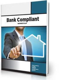 business compliance essay