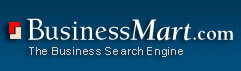 businessmart.com