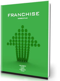 Business plan to buy a franchise