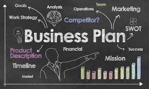 Value of Business Plan