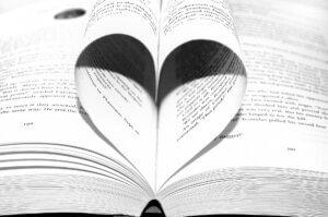 books 20167 1920 1