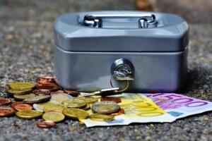Projecting Cash Flow