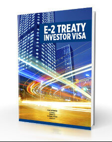 E2 visa business plan e2 immigration wise business plans e 2 business plan cheaphphosting Gallery
