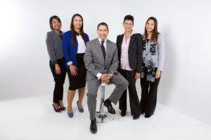 employee retention strategies employees 885338 1920