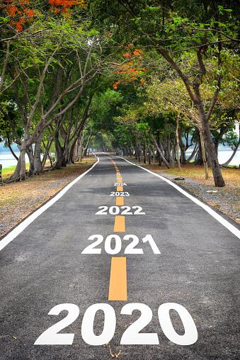 business roadmap