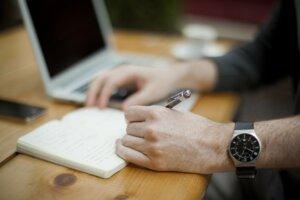 Internal Business Plans writing 336370 1920