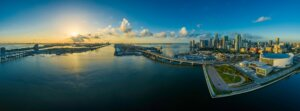 Florida Good Business Plan Writers