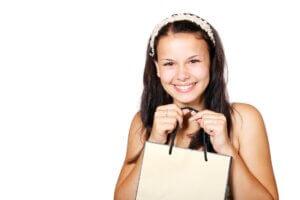 Five Ways to Get Customers
