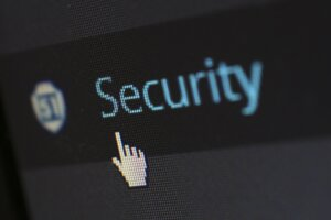electronic security breaches