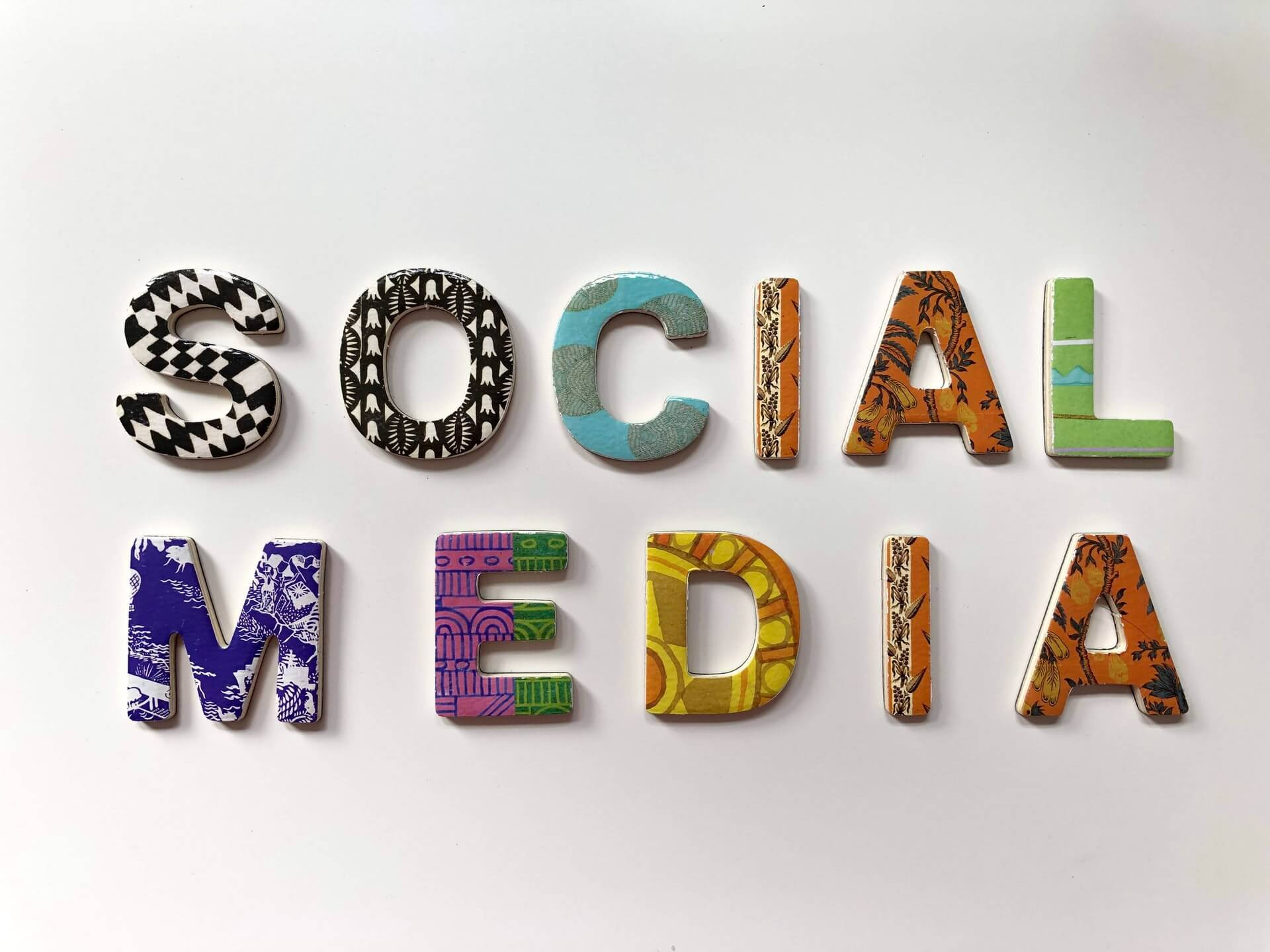 Social Media Marketing Wise Support Service in 2021