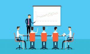 Employee Training, business presentation, attract investors, business growth, attracting Investors