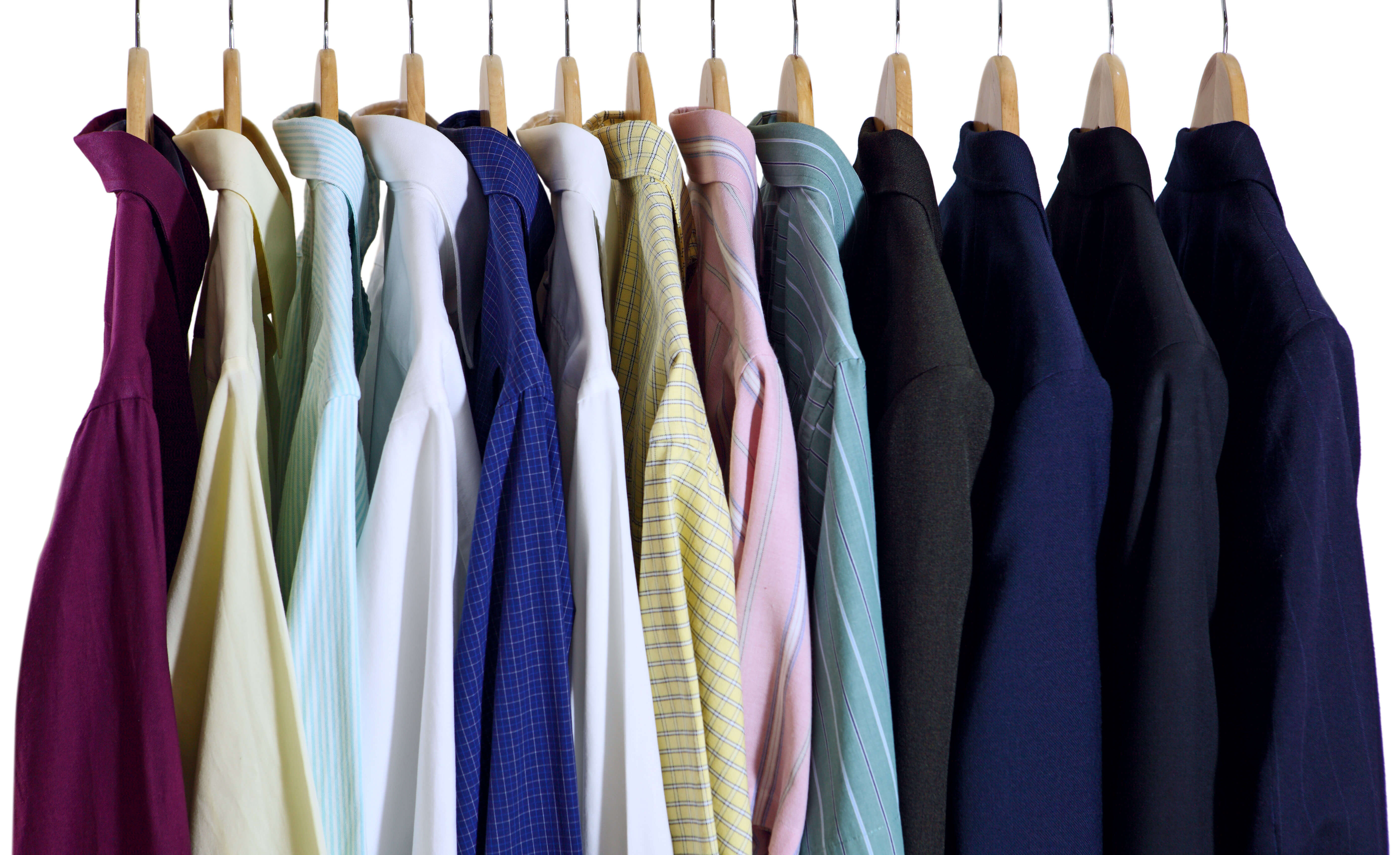 Business Dress Code