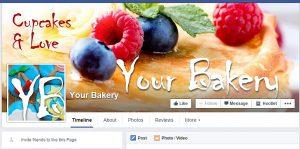 Social Media Design img-facebook