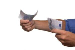 Premier Lending Partners