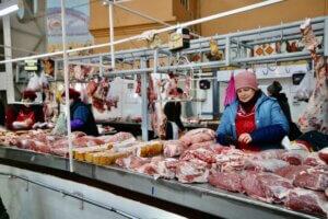 butchers shop business plan