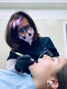 dental business plan template, dentist business plan