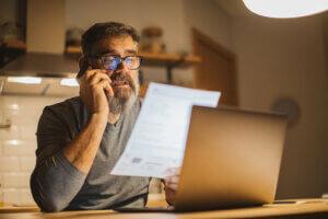 retirement plan for self-employed, best retirement option for self-employment