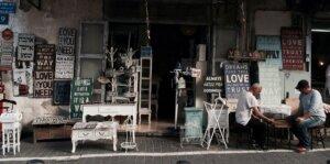 retailer business plans, independent retailer business plans