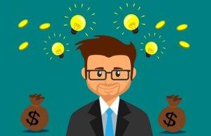 Latin US Investors Take Advantage of EB-5 money 4105043 640