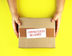 Drop-shipping is a storehouse of profits