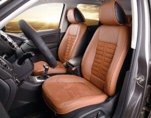 auto accessory companies