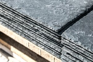 roofing business plan