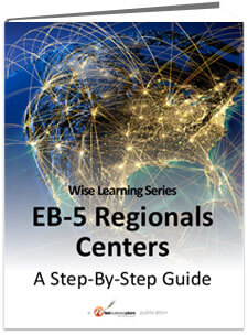 Eb5 business plan writer