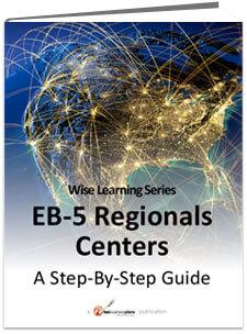 EB-5-regional-book