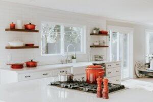 kitchen remodeling experts, kitchen and bathroom remodeling
