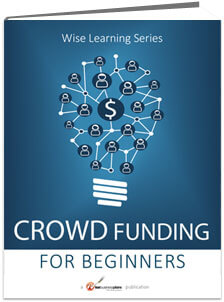 crowd-funding-book