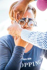 optometry business plan