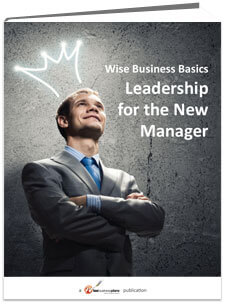 leadership-for-the-new-manager