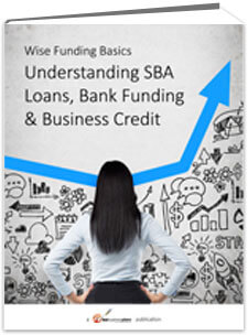 understanding-sba-loan-book