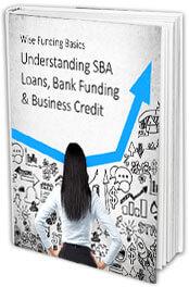 wise-business-basics-sba-description