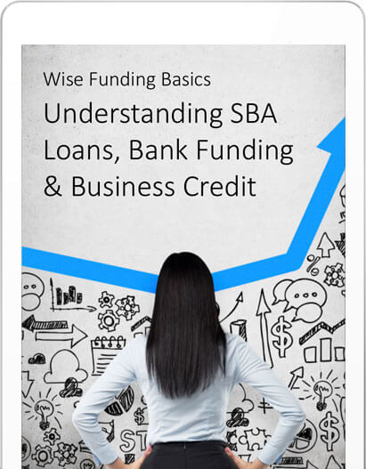wise-business-basics-sba-reason-to-buy