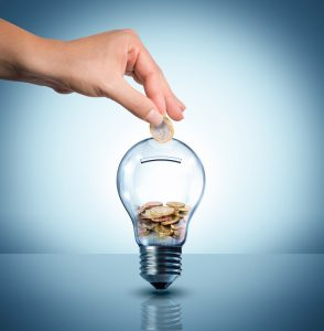 Energy Efficiency Consulting Business Plan