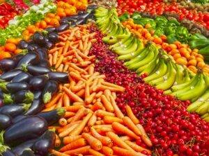 greengrocer business plan, Greengrocers, greengrocer, greengrocer, the greengrocer, green grocer, local greengrocers