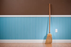 sweep cleaning business plan, janitorial services, janitorial service, janitor service near me, janitorial service near me, janitor service, janitorial services business,how to start a cleaning business from scratch