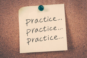 practices business plan, business practice, business practices, best business practice