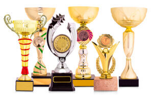 trophies shop business plan, engraving trophy, trophy engraving near me, engraved trophy plates, trophy plates, acrylic trophies, trophy name plates