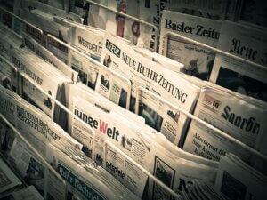 Small community newspapers, start a newspaper, starting a newspaper, how to start a newspaper, how much does it cost to start a newspaper, how to start a newspaper business from home, how to start a newspaper article, how to start an independent newspaper