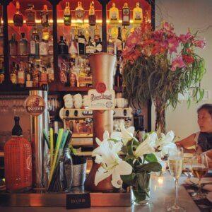 tapas business plan, tapas bars, recipes for tapas, tapas recipes, tapa restaurant, tapas restaurants, tapas restaurant