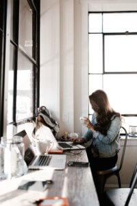 solo entrepreneurs business plan, solo entrepreneurship, solo entrepreneur, solo entrepreneurs, solo business