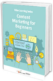 content-marketing-description