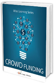 crowd-funding-description