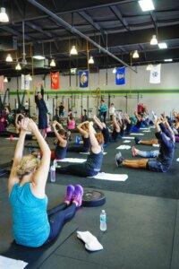 yoga teacher trainer business plan, yoga instructors, yoga teacher, becoming a yoga instructor, private yoga instructor, becoming a yoga teacher